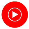 youtube-music-icon-dats-site-2021