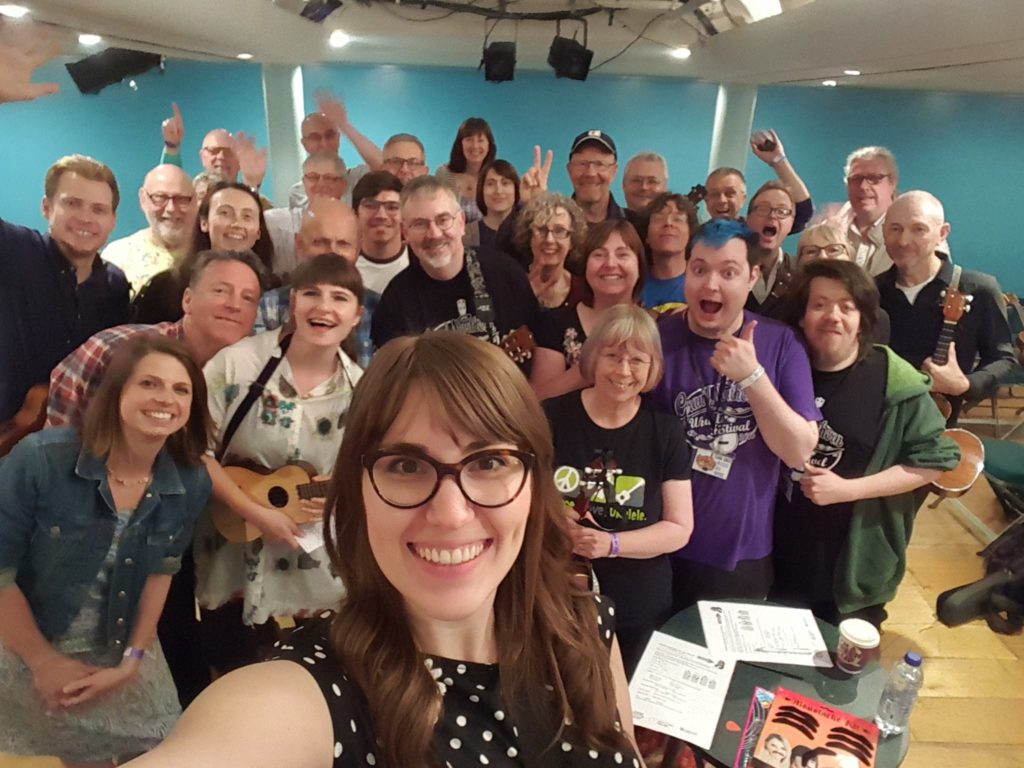 selfie-gnuf-workshop-huddersfield-england-may-2016
