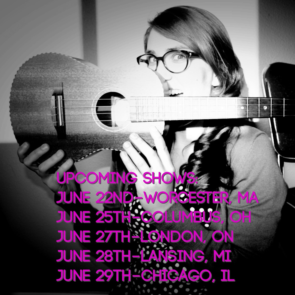 midwest dates