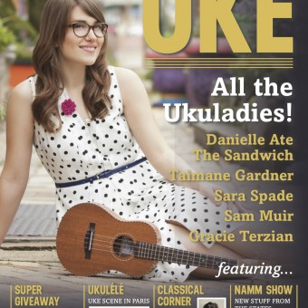 UKE magazine UK March 2016 copy