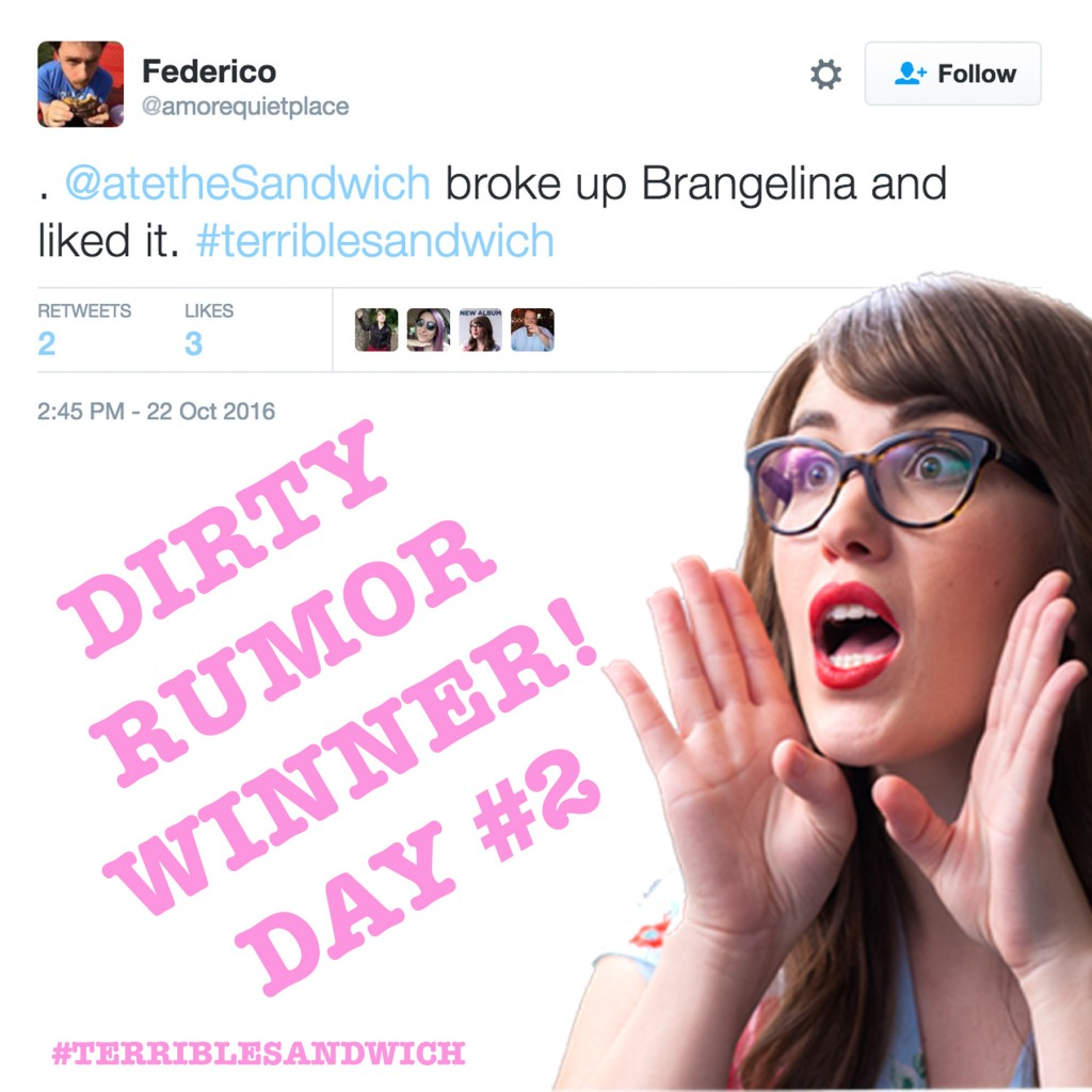 dirty-rumor-winner-day-2