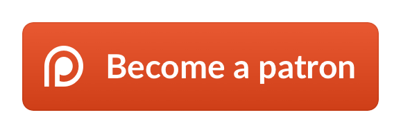 become-a-patron-button