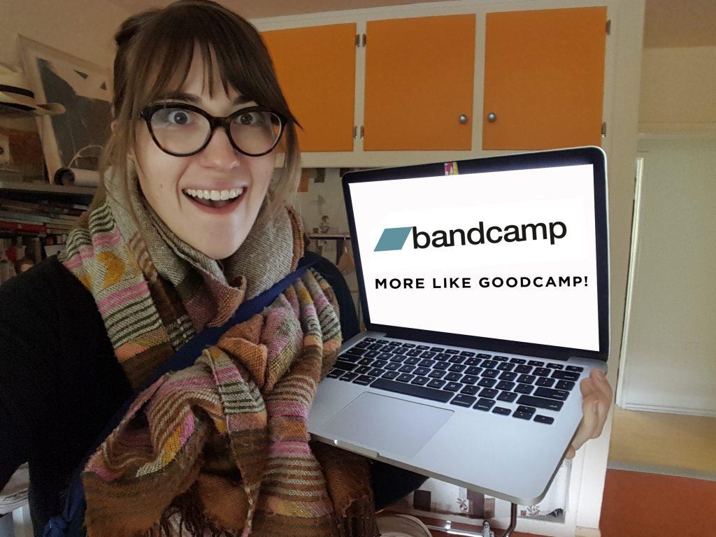 bandcamp-aclu