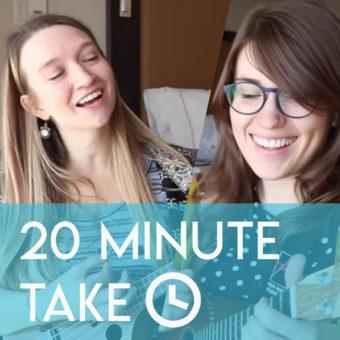 20-minute-sq