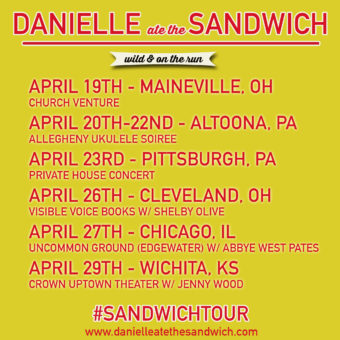 april-tour-2018-sq