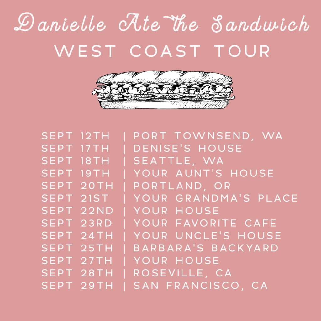 west-coast-tour-sept-2018