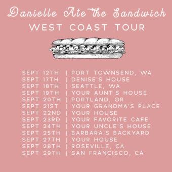 west-coast-tour-sept-2018