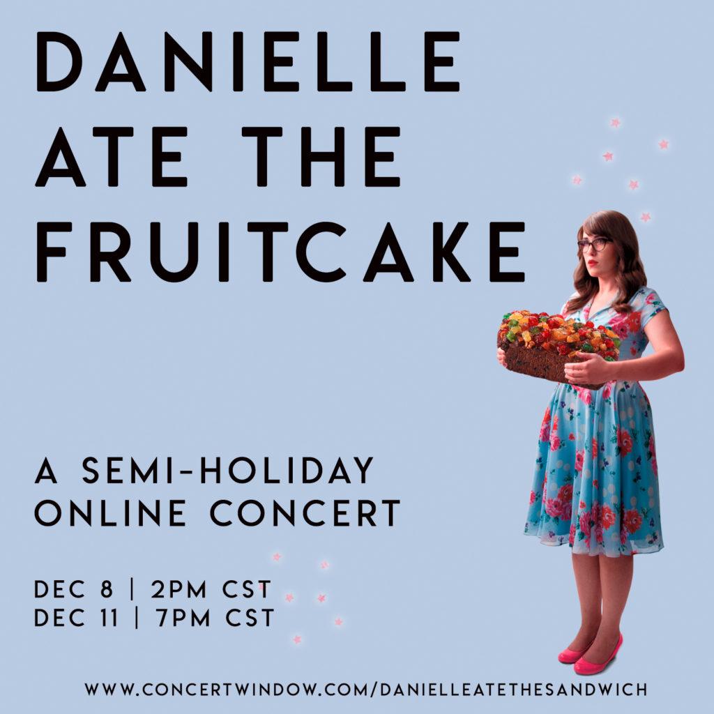 sq-fruitcake-online-concert-12-8-18