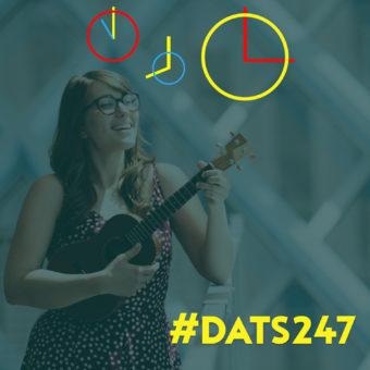 dats247-2019
