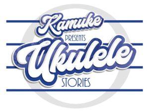 kpod_logo-uke-stories
