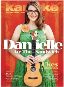 kamuke-ukulele-magazine-220x300-dats
