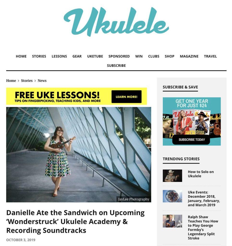 uke-magazine-article-10319