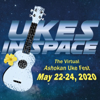 ukes-in-space-1600x781-web-1536x750