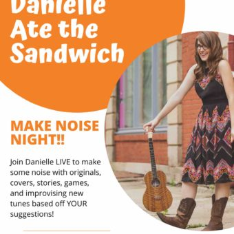 danielle-ate-the-sandwich-flyer-small