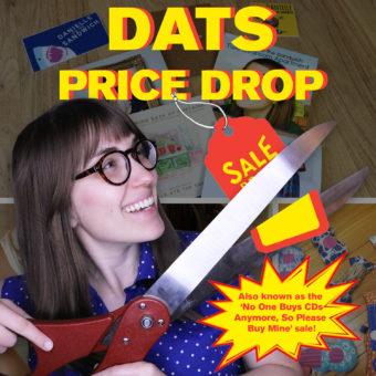 dats-price-drop-etsy-sale