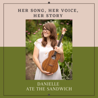 copy-of-her-song-her-voice-her-story-4