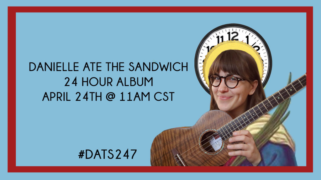 dats-24-hour-album-2021-fb-event