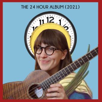dats-24-album-2021-sq-album-cover