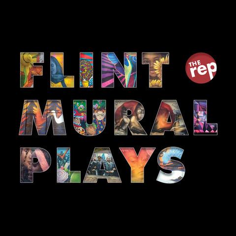flint-mural-plays_419