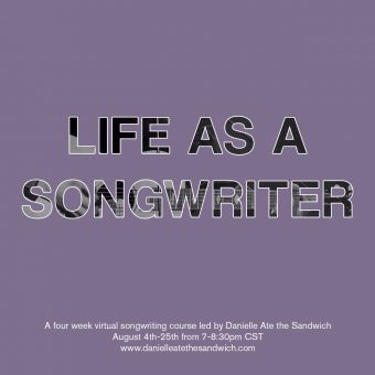 life-as-a-songwriter-sq-graphic